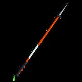 Ski Pole.png
