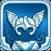 Avatar Platinum 3.png