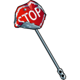 Stop and Drop.png