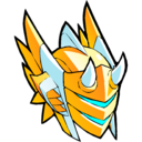SkinIcon Orion Classic.png