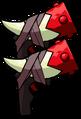 Dark Elf Blasters Brown.png