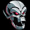 SkinIcon Azoth Metal.png