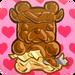Avatar Chocolate Bear'dvar.png