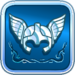 Avatar Platinum 1.png