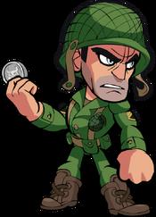 Staff Sgt. Cross.png
