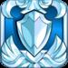 Avatar Platinum 15.png