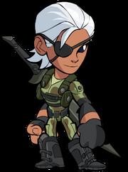 Commando Val.png