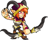 Fangwild Fawn Ember.png