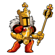 King Knight.png
