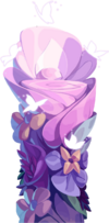 Podium Floral Bliss 2021.png