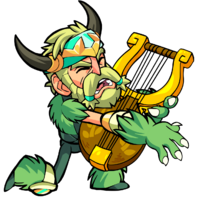 Taunt Lyre Solo Still.png