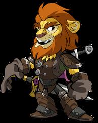 Lionheart Roland.png