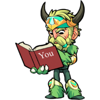 Taunt The Reads Still.png