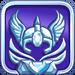 Avatar Diamond 2.png