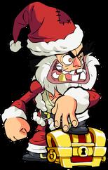 Secret Santa Thatch.png