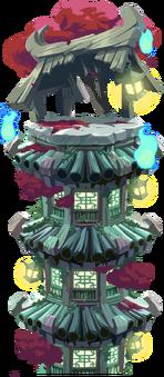 Podium Spirit Temple Lvl3.png