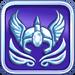 Avatar Diamond 1.png