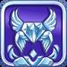 Avatar Diamond 7.png