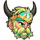 SkinIcon Bodvar Classic.png