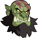 SkinIcon Xull Classic.png