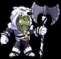 Arctic Trapper Xull.png