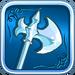 Avatar Platinum 16.png
