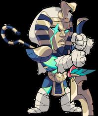 Pharaoh King Magyar.png