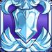 Avatar Diamond 15.png