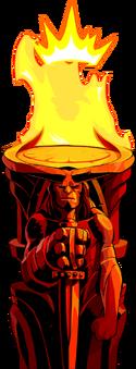 Podium Beast of Apocalypse.png