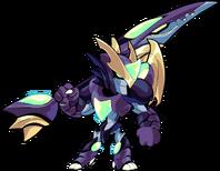 Dragonaut Vector.png