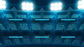 Platform King Stage.jpg