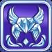 Avatar Diamond 6.png