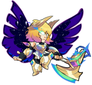 Aurora Brynn.png