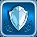Avatar Platinum 11.png