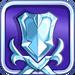 Avatar Diamond 12.png