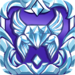 Avatar Diamond 10.png