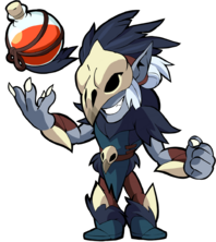 Raven Shaman Dusk.png