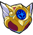 Celestial Chest.png