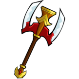 Ceremonial Axe.png
