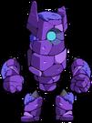 Kor Purple.png
