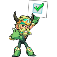 Taunt Raise Your Vote Still.png