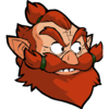 SkinIcon Ulgrim Young.png