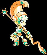 Snake Goddess Nai.png