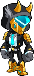 Crossfade Orion.png