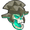 SkinIcon Azoth Ancient.png