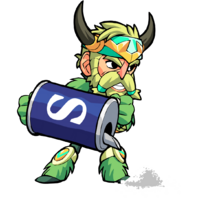 Taunt So Salty Still.png