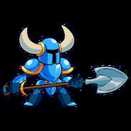 Shovel Knight.png
