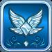 Avatar Platinum 6.png