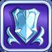 Avatar Diamond 11.png