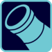 Cannon Icon.png